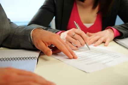 Mietvertrag Mieterrechte Urteile Tipps
