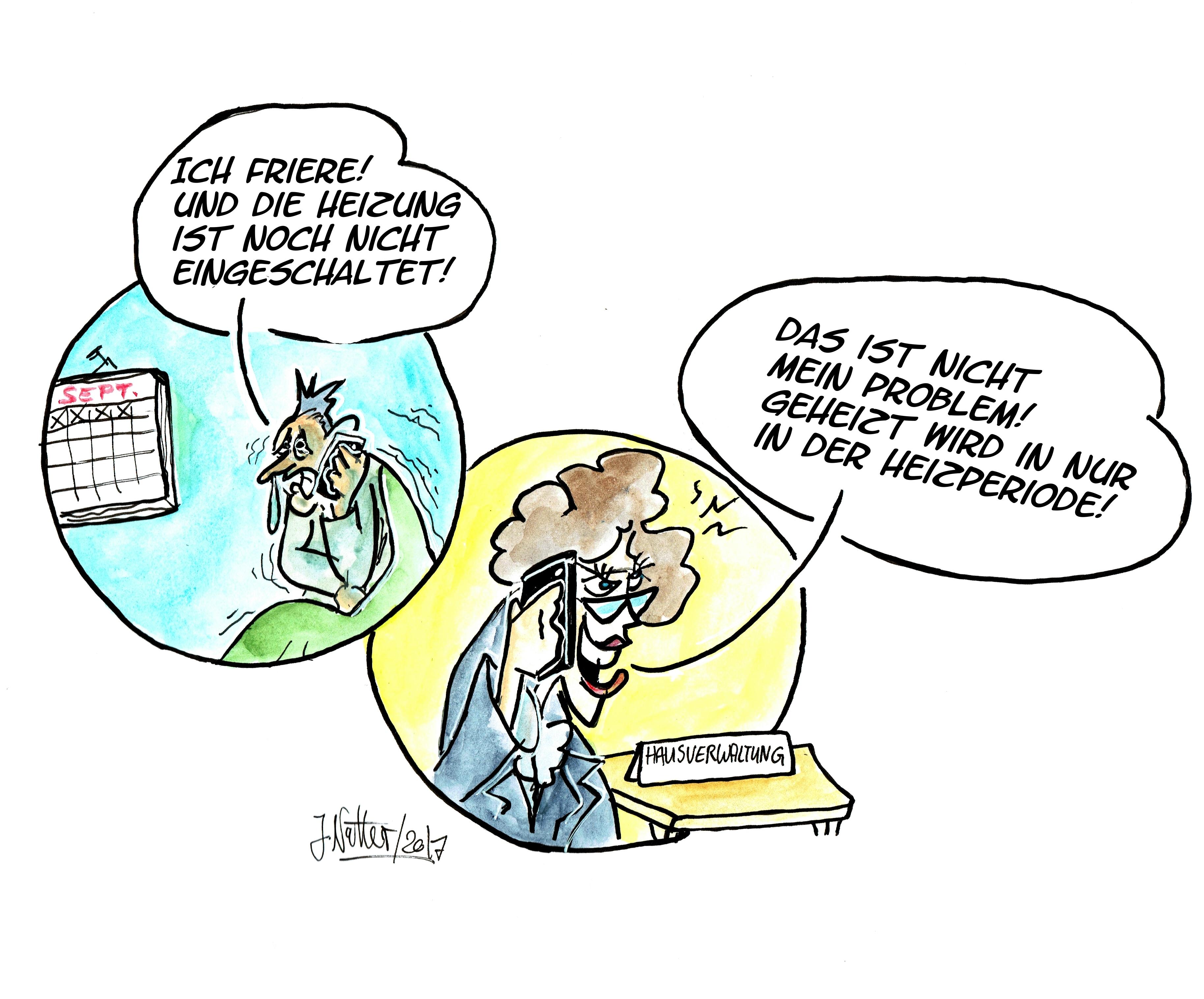 Charmant Lustig Anatomie Witze Bilder - Anatomie Von Menschlichen ...