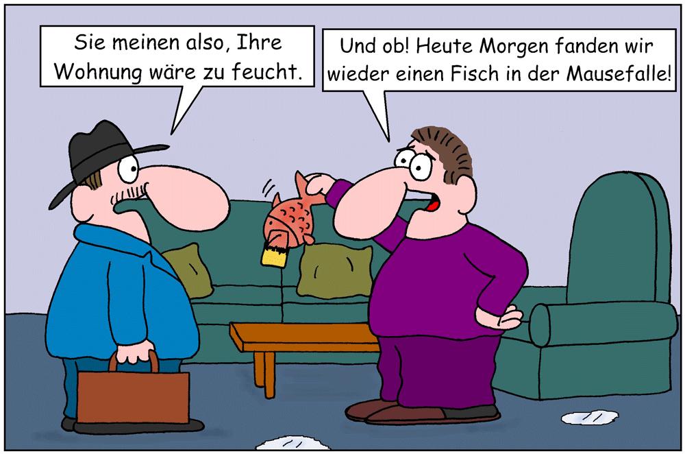 sex in lüneburg bdsm wohnung
